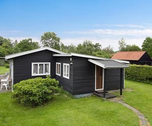 Strandlystvej 7, 3100 Hornbæk
