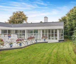 Lyngvej 6, 3100 Hornbæk