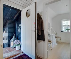 Kronborg Havebyvej 26, 3000 Helsingør