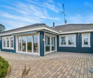 Holmboevej 9, 3200 Helsinge