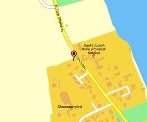 Strandvejen 365A, 2980 Mikkelborg