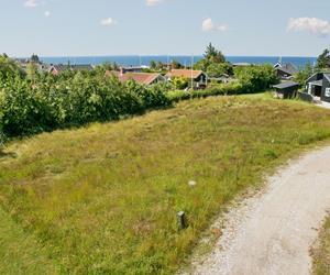 Soløje Strandvej 5, 4750 Lundby